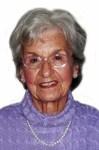 Doris McSweeney