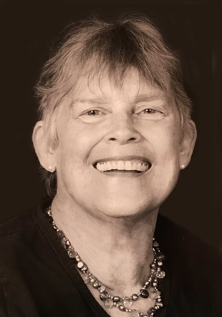 Janet M. Tappel