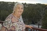 Mary Ann Waldbillig