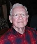 Jack Rohde