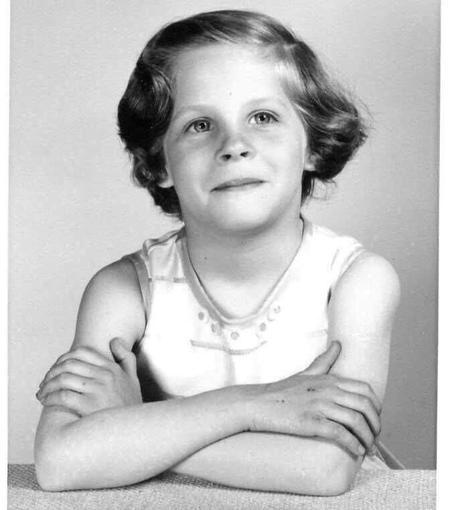 Chrys Ann Kurtz