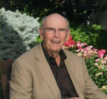 George L. Finn