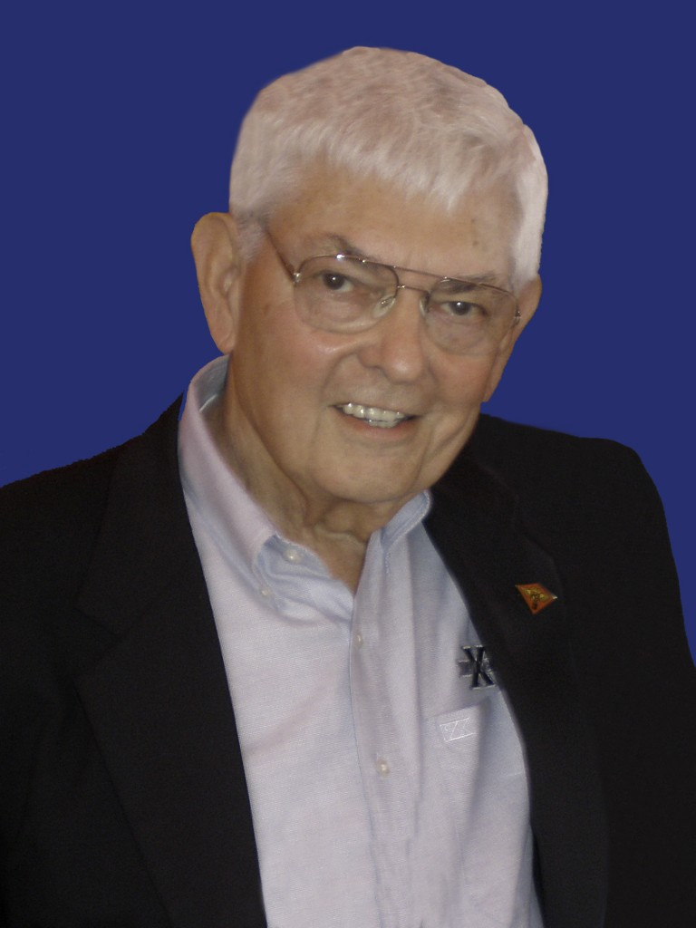 Jerome  Louis