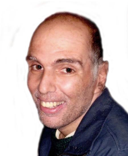 Daniel Joseph Fazzio
