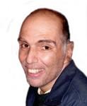 Daniel Fazzio
