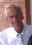 Richard  Brenner