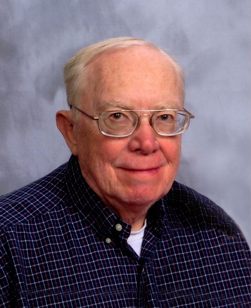James H.