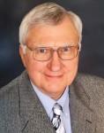 Harold Schafer