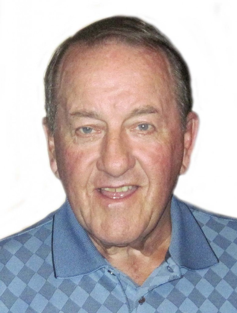 Richard J.