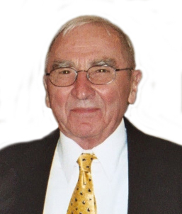 John Anthony Winter