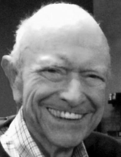 James Kirtley Lewis