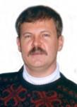 Raymond Bode