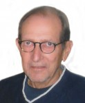 Jeffrey Fogelson