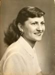 Joan Gusweiler