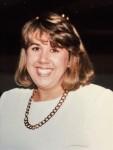 Pamela Heidel