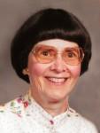 Mary Kay Feighery