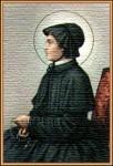 Sister Janice Ernst, S.C.