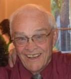 Wendell Eugene Brown