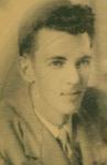 Lawrence Bosen, Jr