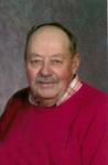 Donald Koester