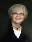 Sharon Doeden