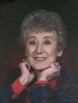 Bonnie Hyer