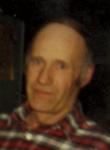 Francis Rix