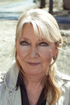 Bette Meyer