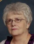 Donna Herrick