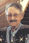 O. LeRoy Anderson