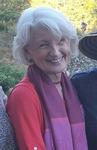Joan Maack Pinkney