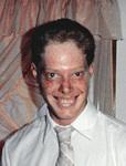 Errol Ryckman