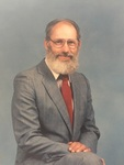 Jack Plantin