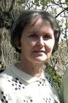 Lois Loeks