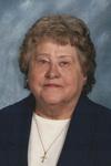 Gwendolyn Langlie