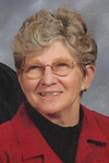 Ethelyn Jorgenson