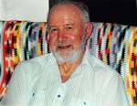 Gerald Strauch
