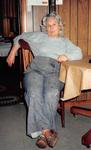 Phyllis Osander