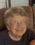 Gladys Larson