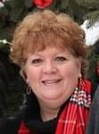 Diane Ihrke