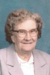 Isabelle Clark