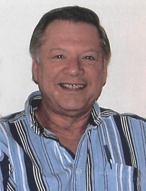 Roger Raymond Herness