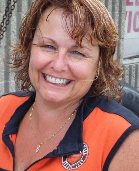 Kathryn Ann Bays
