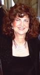 Bonnie Stalker