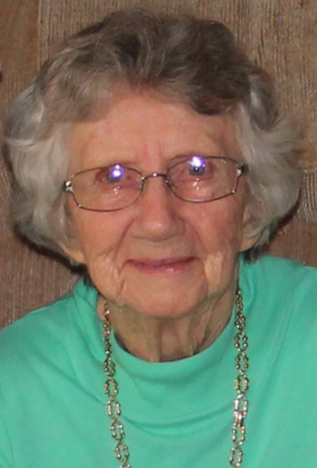 First Funeral Home Clinton Indiana Obituaries