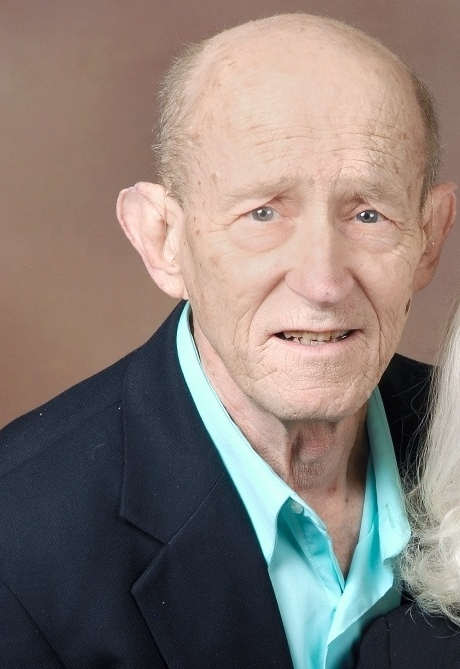 Gary L Morgan