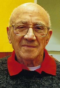 Vincent G. Andronico