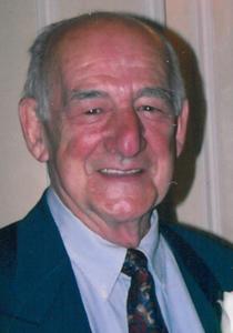 Manuel F. Novo