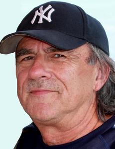 Dennis J. Dintino