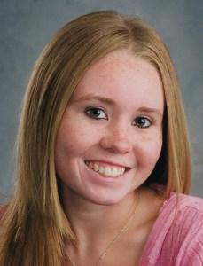 Brittany Lyn Kerr